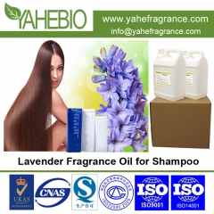 fragrance for shampoo