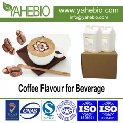 Coffee Flavour for beverage